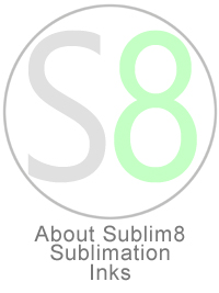 about-s8-inks-home-banner-small.jpg
