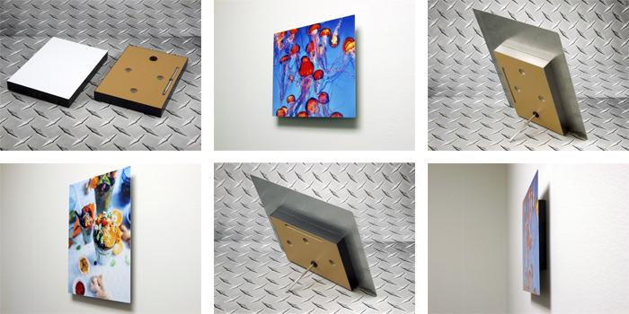 mounting-blocks-montage-700w.jpg