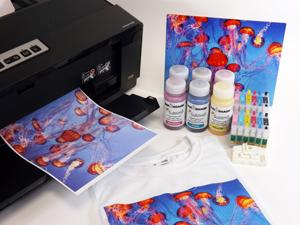 s8-1430-printer-300w.jpg
