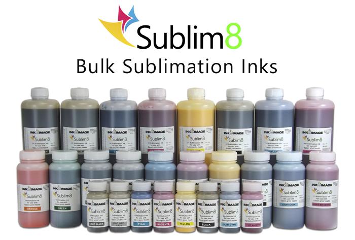 s8-bulk-inks-banner-1-700-w.jpg