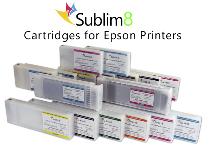 s8-cartridge-banner-1-700w.jpg