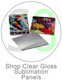 shop-clear-sublimation-panels-small.jpg