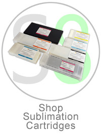 shop-sublimation-cartridges-small.jpg